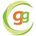 Glow Green reviews