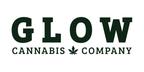 Glow Cannabis Company reviews