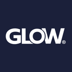 Glow Media reviews