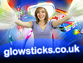 Glowsticks.co.uk reviews