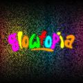 Glowtopia reviews
