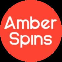 Amber Spins Opinie