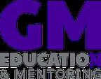 GM Education & Mentoring reviews