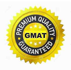 GMAT Prep Expert reviews