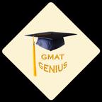 GMAT Genius reviews
