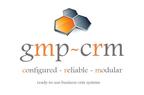 GMP CRM Systems reviews