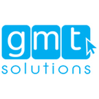 GMT Solutions reviews