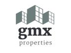 GMX Properties reviews