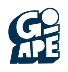 Go Ape reviews