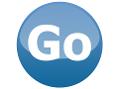 Go-Electrical reviews