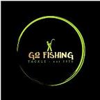 Go Fishing Tackle reviews