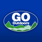 GO Outdoors reviews