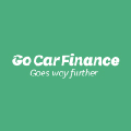 Go Car Finance reviews