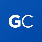 GoCardless reviews