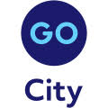 Go City reviews