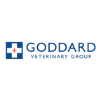 Goddard Veterinary Group reviews