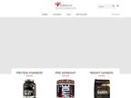 Godiva supplements reviews
