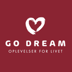 GO DREAM USA - Experience Gifts reviews