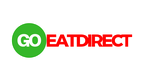 GoEatDirect reviews