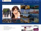 Worldwide Travel reviews