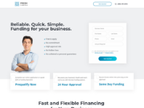 Fresh Funding Solutions  reviews