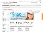 Goggles4u UK reviews