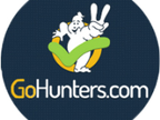 Gohunters reviews