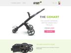 GoKart Electric Golf reviews