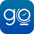 goLance reviews