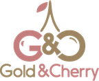 Gold And Cherry reviews