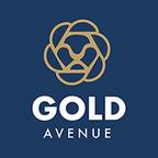 GOLD AVENUE reviews