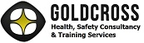 Goldcross Training reviews