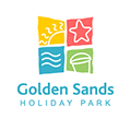 Golden Sands Holiday Park, Rhyl reviews