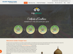 Golden Triangle Tours India From UK reviews