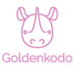 Goldenkodo.com by Stree reviews