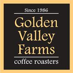 Golden Valley Farms reviews
