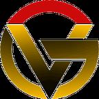 Golden-Visa Spain reviews