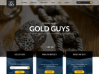 The Gold Guys reviews