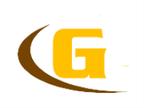 Gold Key Live reviews