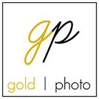 Goldphoto reviews