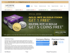 Gold Silver Group reviews