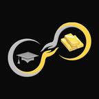 Gold Survival Guide reviews