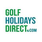 Golf Holidays Direct reviews