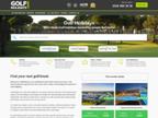 Golf Holidays reviews