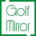 Golf-Mirror.com reviews