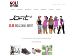 Golf Anything Outlet reviews