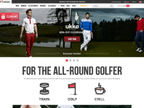 golfbase.co.uk reviews