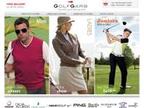 GolfGarb reviews