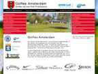 Golfles Amsterdam reviews