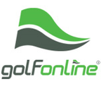 Golfonline.co.uk reviews